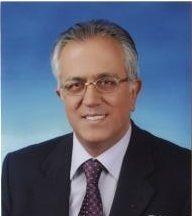 Prof. Dr. Mete Alp
